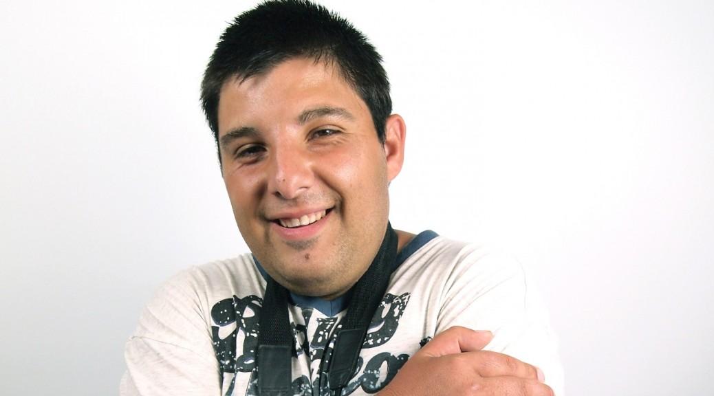 Karim TATAI CP Touch Arts