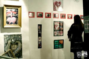 vernissage K Love 3