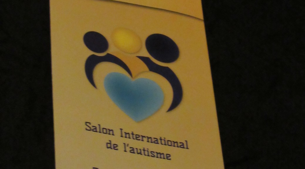 premier-salon-international-autisme-Paris-2016