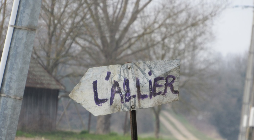 l'Allier-Karim-TATAI-Strasbourg