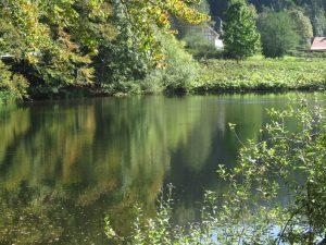 Retournemer-Vosges-Karim-TATAI-Strasbourg