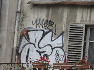 graffiti-fenetre-Karim-TATAI-Strasbourg