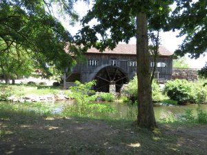 Moulin-Ecomusee-Alsace-Karim-TATAI-Strasbourg