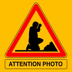 attention_photo_imp