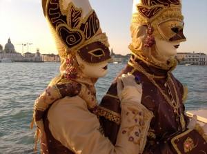 costumes_st_georgio Karim TATAI Strasbourg
