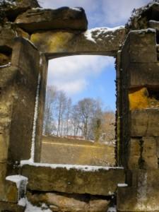 par la fenêtre Exposition photographique Autiste Artiste, Karim TATAI Strasbourg