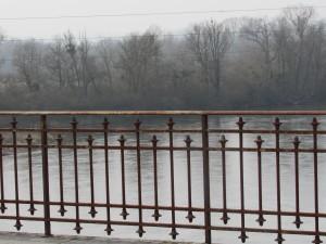 L'Allier-pont-St-Loup-Karim-TATAI-Strasbourg