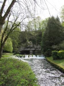source-Douix-avril-2016-Karim-TATAI-Strasbourg