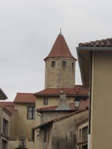 champdieu-Karim-TATAI-Strasbourg