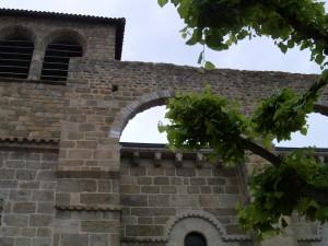 prieuré-Champdieu-Loire-Karim-TATAI-Strasbourg