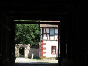 Ecomusee-Alsace-Karim-TATAI-Strasbourg