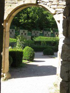 jardin-Ecomusee-Alsace-Karim-TATAI-Strasbourg
