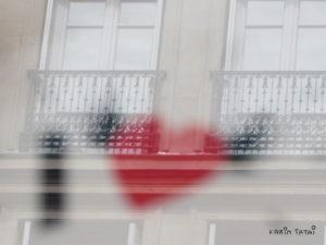 coeur-rouge-reflet-Karim-TATAI-Strasbourg-2016