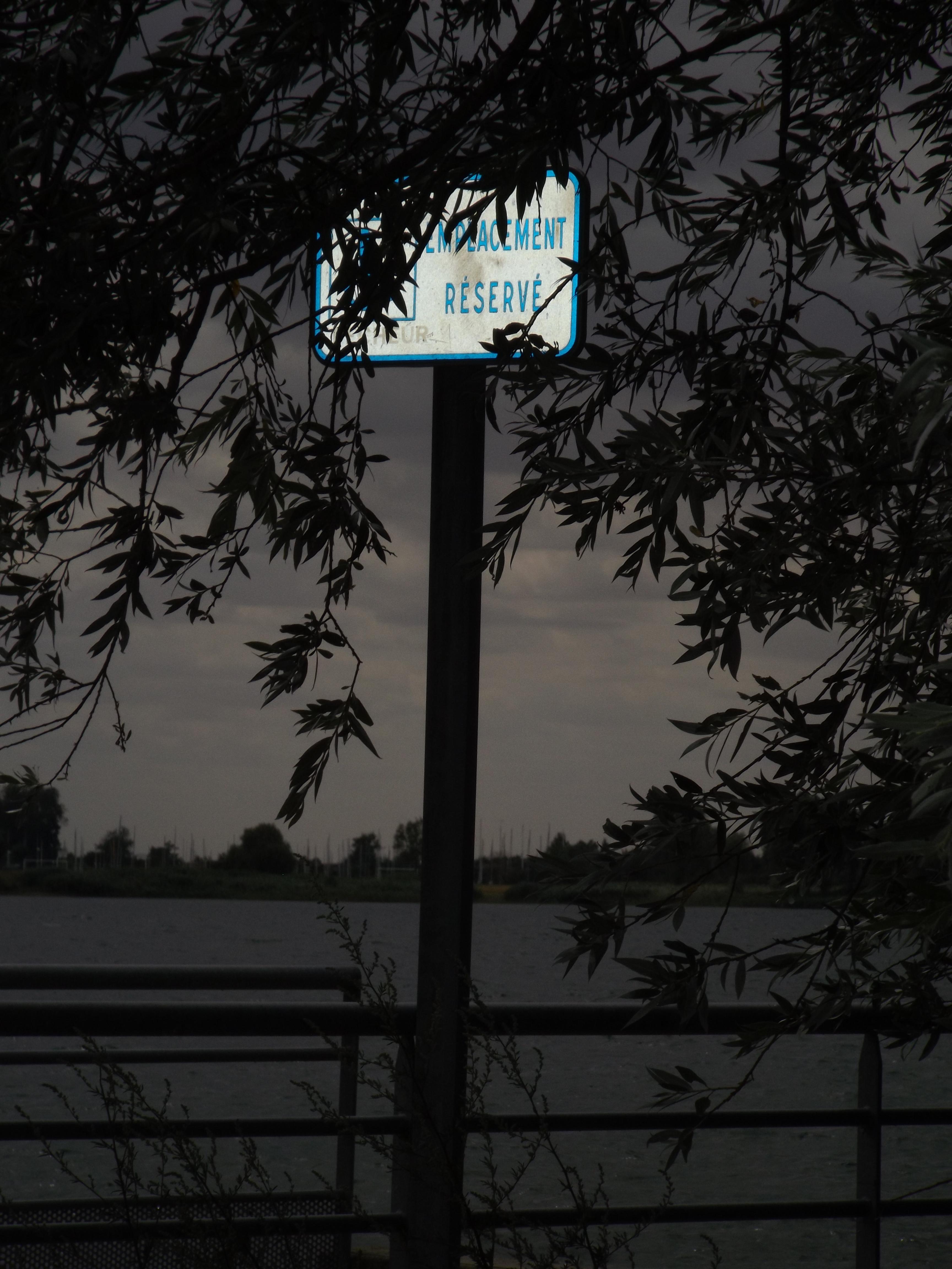 emplacement réservé Karim TATAÏ exposition photographies Où et qui êtes vous ?Strasbourg
