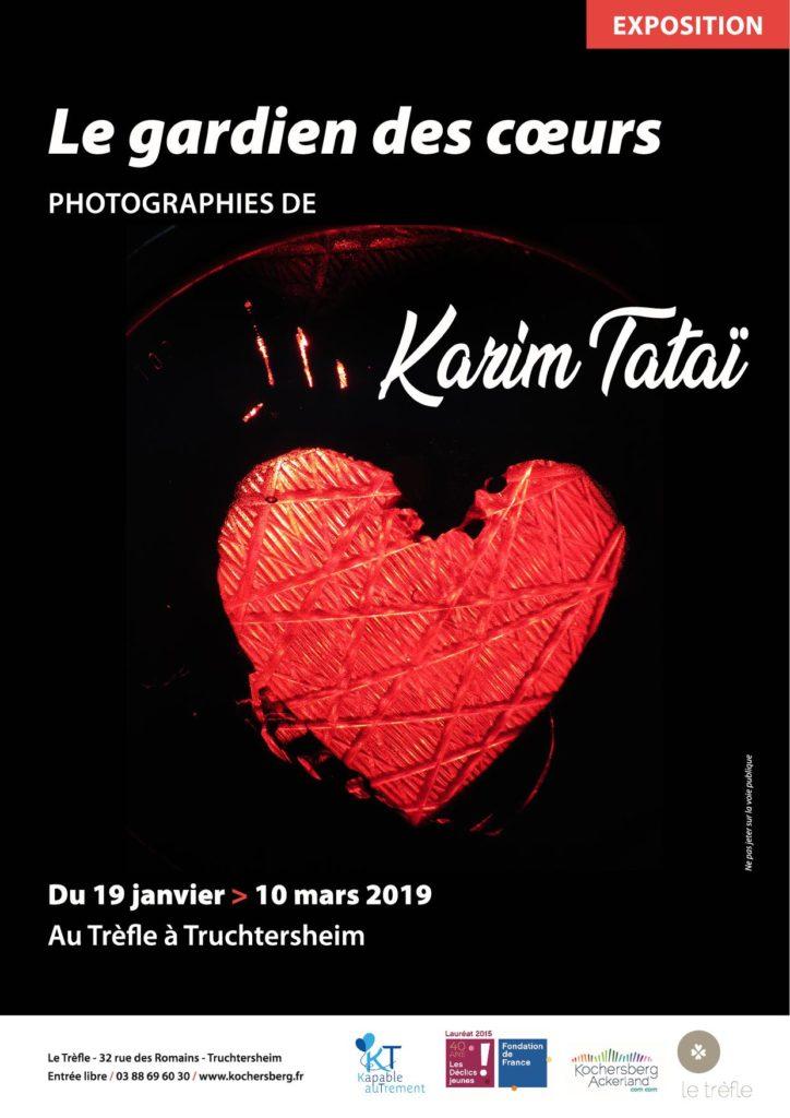 affiche-gardien-coeur-truchtersheim-2018-Karim-TATAI