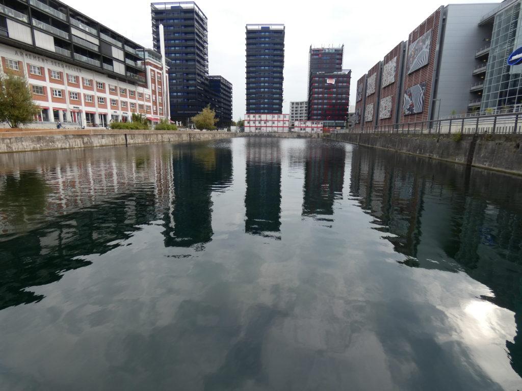 Dock-Strasbourg-Karim-TATAI-2018