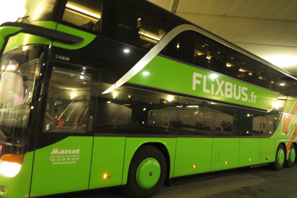 Fixbus-Karim-TATAI-Strasbourg