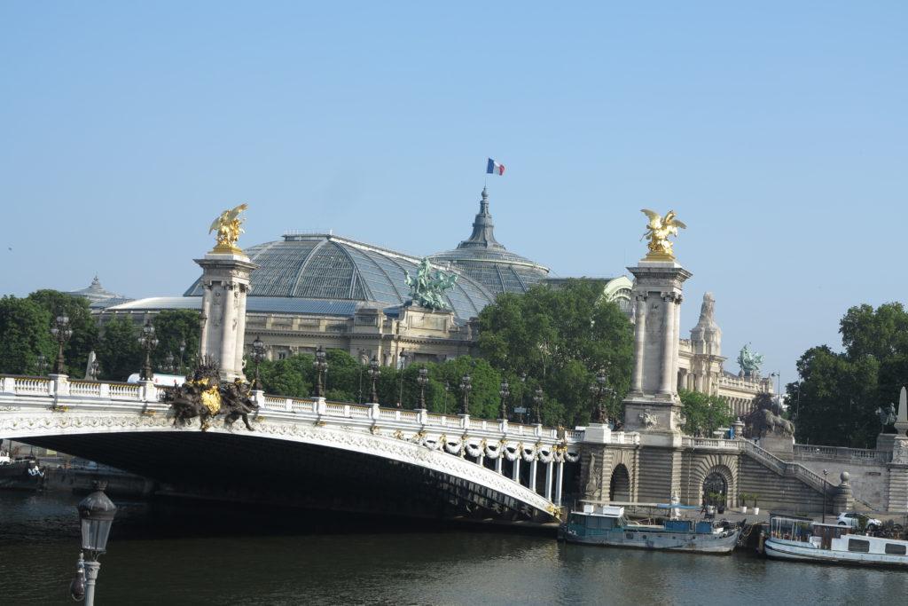 Grand-palais-Karim-TATAI-Paris-2019