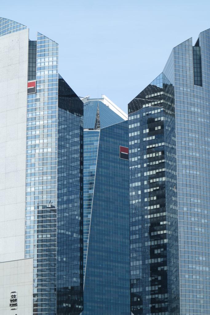 Immeubles-Paris-Defense-Karim-TATAI-2019