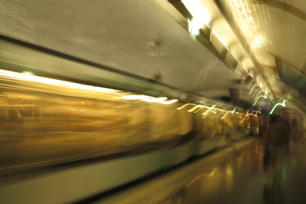 metro-paris-Karim-TATAI-mai-2019