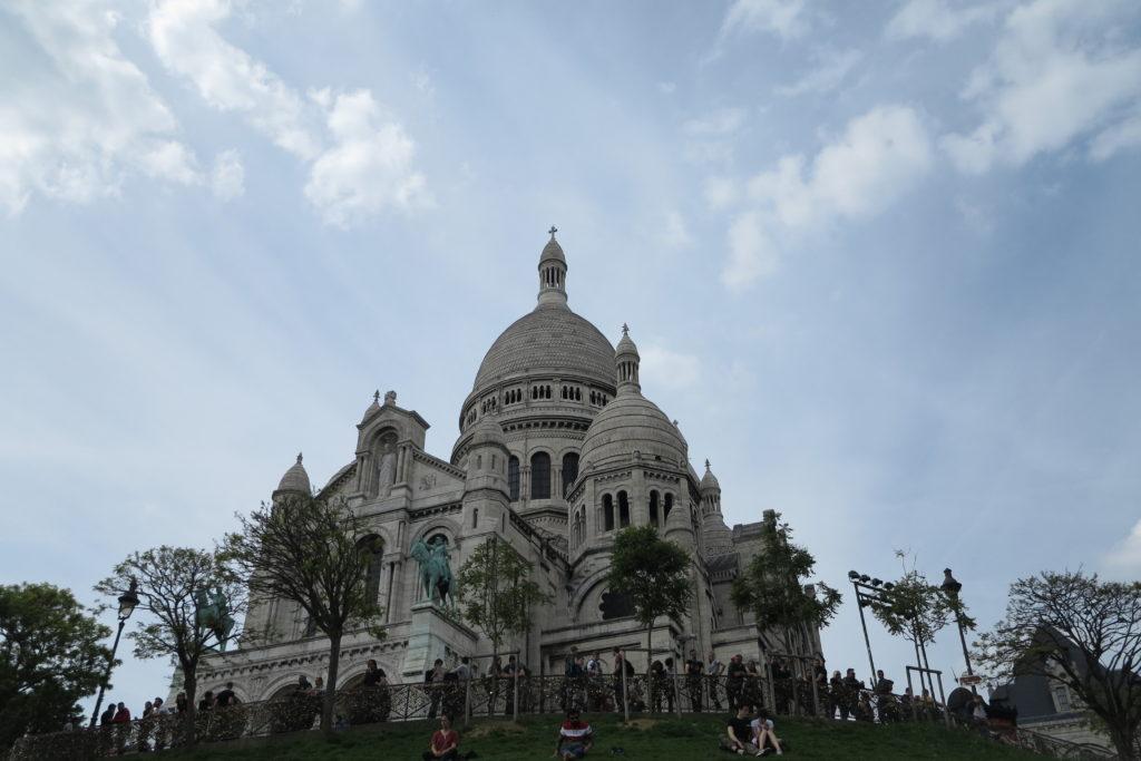 sacre-coeur-Paris-Karim-TATAI