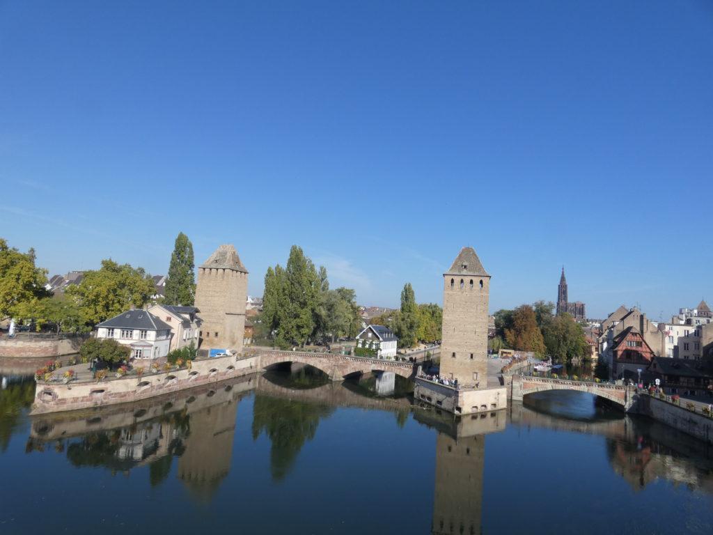 terrasse-panoramique-Strasbourg-Karim-TATAÏ-oc-2018